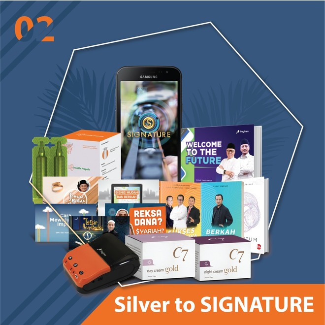 large_silver_to_signature