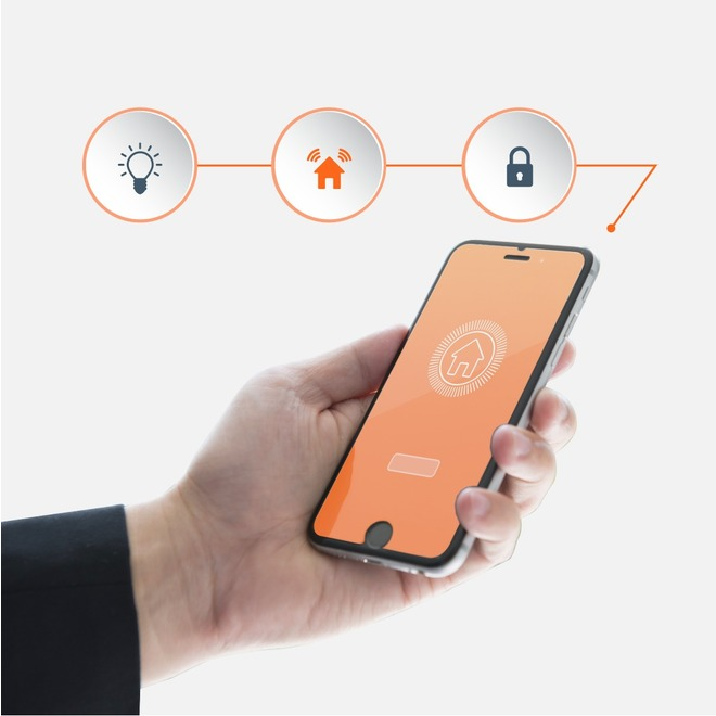 product-paytren_simple_smart_home